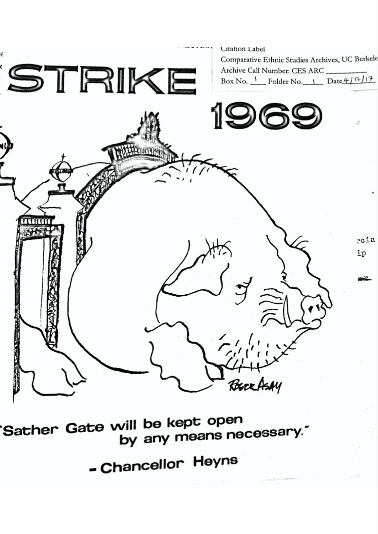 10.5a-strike-1969-pamphlet.png