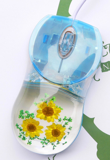 novel-real-flower-computer-mouse-cmf102-.jpg