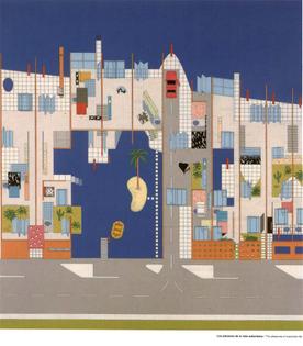 elia-zenghelis-and-eleni-gigantes-parallel-projection-1989.jpg