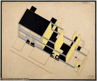 walter-gropius-1926.jpg