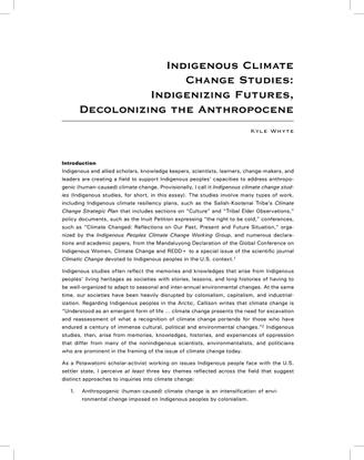 indigenous_climate_change_studies_indige.pdf