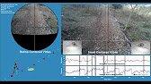 Retinal Optic Flow During Natural Locomotion