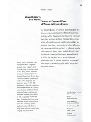 messyvsneathistory.article.pdf