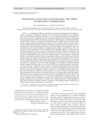 pierottir_ea_10-5-1333.pdf