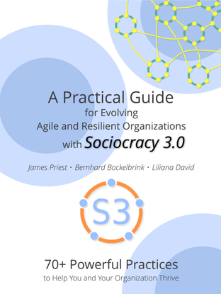 s3-practical-guide.pdf