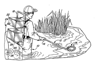 typical-battery-powered-backpack-electrofishing-set-up-figure-adapted-from-us-pat.png
