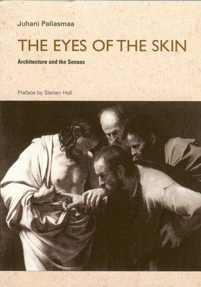 the_eyes_ofthe_skin_architecture_and_the.pdf