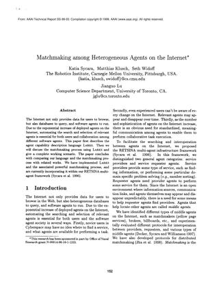 ss99-03-020.pdf
