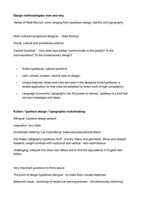 wael-morcos-presentation-bibiography.pdf