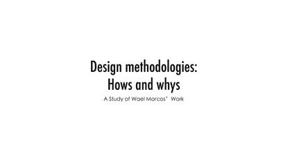 design-methodologies-research.pdf