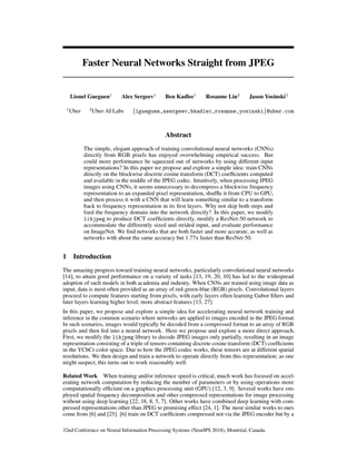 7649-faster-neural-networks-straight-from-jpeg.pdf