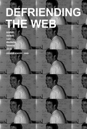 defriending-the-web-1.pdf