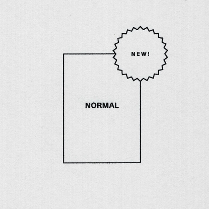 """Ryan Carl on Instagram: """"New normal — Let's make it a better one. 🙏🖤"""""""