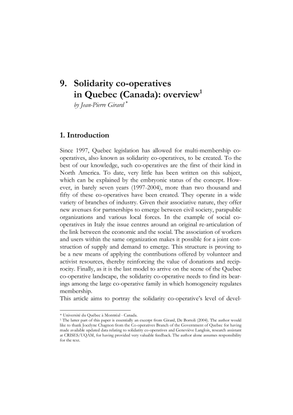 soldarity_co-operatives_in_quebec_canada-overview.pdf