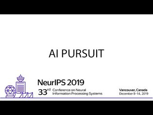 NeurIPS 2019 | How to Know