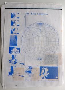 m_1978-00-00_Cavellini_Mr_Klein_Songbook_001.jpg