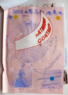 m_1978-00-00_Nielsen_Mr_Klein_Songbook_003.jpg