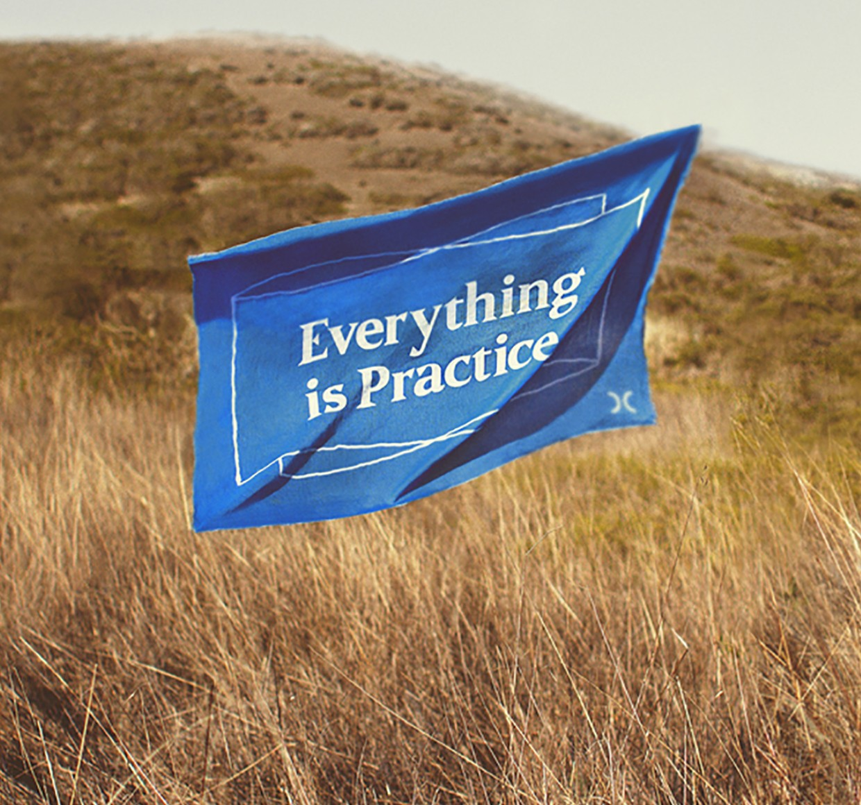 """""""AIGA 