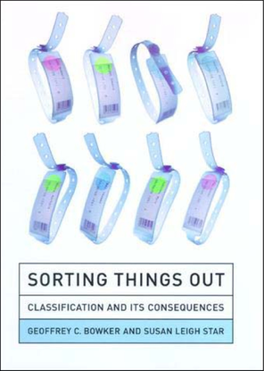 inside-technology-geoffrey-c.-bowker-susan-leigh-star-sorting-things-out_-classification-and-its-consequences-mit-press-1999...