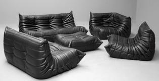 vintage-black-leather-togo-sofa-set-by-michel-ducaroy-for-ligne-roset-1.jpg