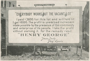 everybody_works_but_the_vacant_lot_-cropped-.jpg