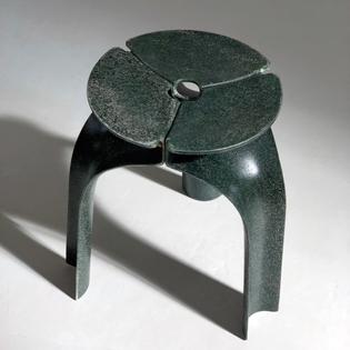 5f74b6b2e772e327976f66ca_thisispaper-design-triplex-stool-studio-ryte-1.jpg