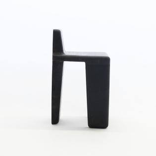 5e6946aa157c8ca4cd6e2f21_leibal_bone-chair-01_loic-bard_4.jpg