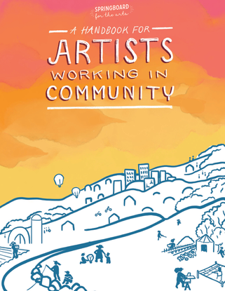 a-handbook-for-artists-working-in-community-08.2020.pdf