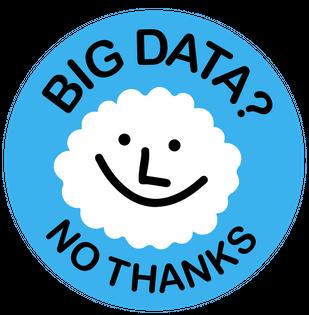 Big-Data-No-Thanks-Cloud.png