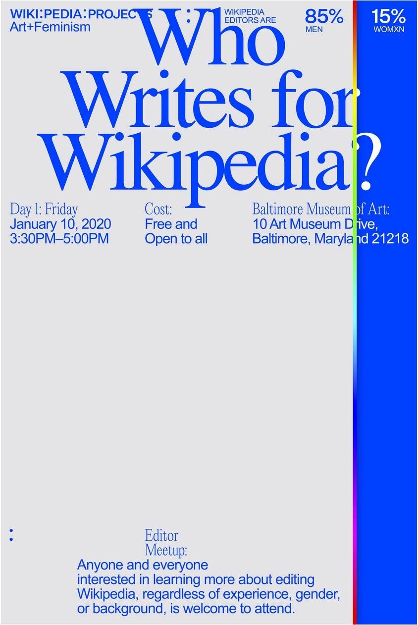 Sharon Park: Wikipedia