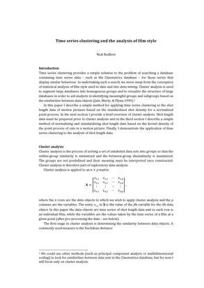 redfern_q3_opt.pdf