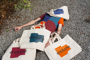 enclume_casestudy_tote_01.jpg