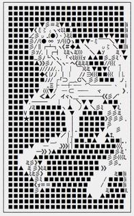 ejdryknu0aazmn9?format=jpg-name=900x900