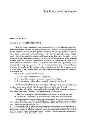 reading2_buren_studio.pdf