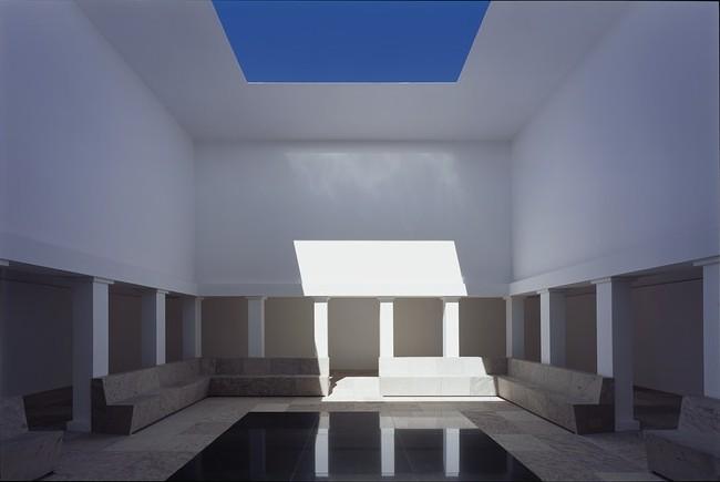 Art-Light-Architecture-james-turell.jpeg