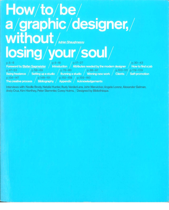 how-to-be-a-graphic-designer-without-losing-your-soul.pdf