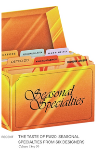 https://www.ssense.com/en-ca/editorial/culture/the-taste-of-fw20-seasonal-specialties-from-six-designers
