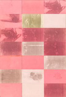 Barbara T. Smith, Pink (1965-66)