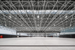 meett-toulouse-france-oma-architecture_dezeen_2364_col_17-852x568.jpg