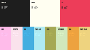 mc_colors2.png?format=1500w
