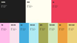 masterclass_color_palette.png