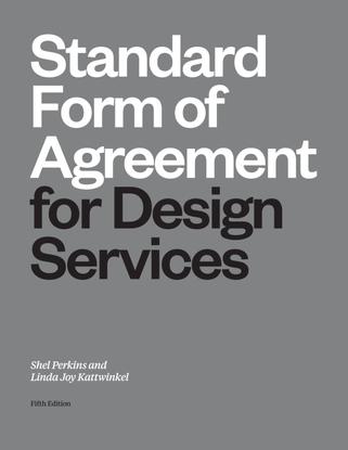 standard-form-of-agreement-final.pdf
