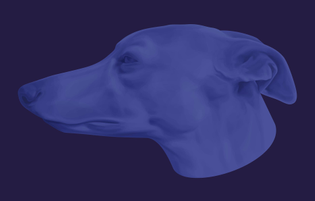 hugomarie_julesjulien_julesjulien_blueseries_dogs.jpg?w=935-h=760-dpr=2-auto=format-compress-ch=save-data