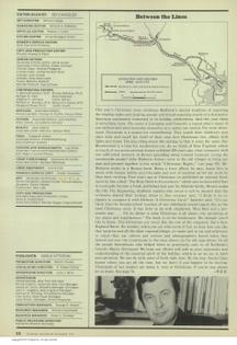 redbook_dec1975_vol146_iss2.jpg