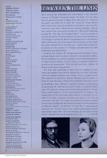 pg-3.jpg