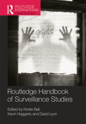 kirstie-ball-routledge-handbook-of-surveillance-studies-1.pdf