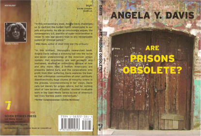angela-y-davis-are-prisons-obsolete-1.pdf