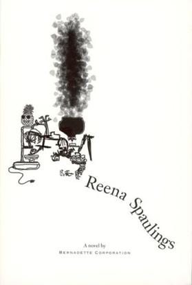 bernadette_corporation_reena_spaulings.pdf