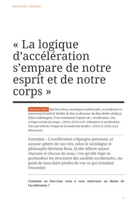 la-logique-d-acceleration-s-empare-de-notre-esprit-et-de-notre-corps_rosa_hartmut.pdf