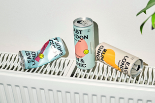 east_london_liquor_co_packaging_cans_01.jpg